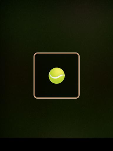 Aprendiendo sobre Deportes 3.1.8 screenshots 4