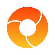 Mini Web Browser - Fast & Ad Blocker & Privacy
