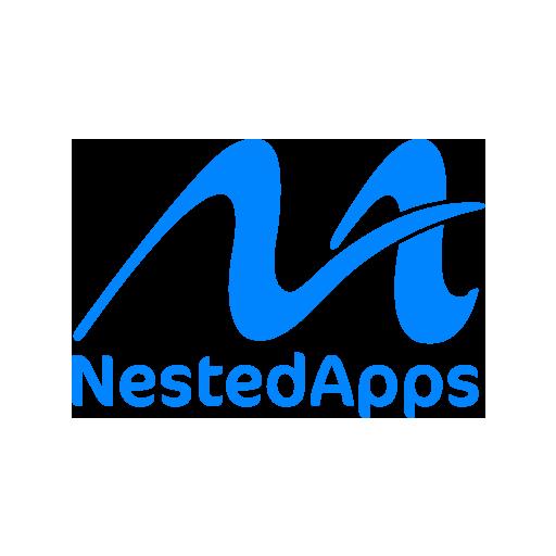 NestedApps Ltd avatar image