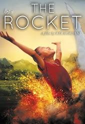 The Rocket (Subtitled)