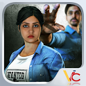 Nilanjana the game icon