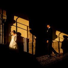 Esküvői fotós Giandomenico Cosentino (giandomenicoc). Készítés ideje: 16.10.2018