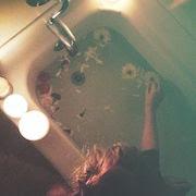 К чему снится ванна полная воды?