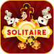 Solitaire 3D - Solitaire Game (game)
