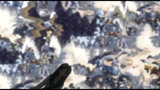The Melancholy of Haruhi Suzumiya IV