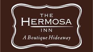 Hermosa Inn Logo