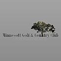 Minnesott Golf and CC