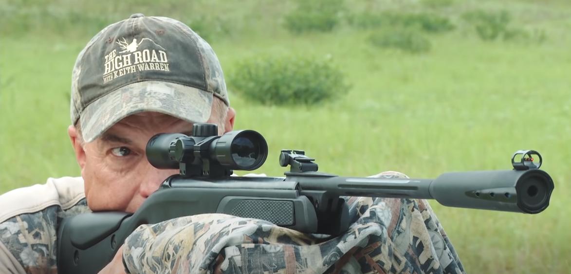 jXflcHdBOK9lxrMfeeK1At1wB5r89 v 5x5bpdARyS aTrupt2VyLOgYjIjZKNTFOoo imRi3JTs4uO19tu3 Best Break Barrel Air Rifle that Hits Like a Champ (Reviews and Buying Guide 2021)