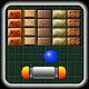 ArkaBall (game)