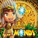 Temple Diamonds 3 icon