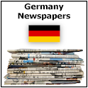 Germany News icon