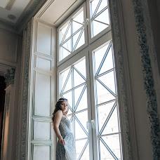Wedding photographer Irina Selezneva (REmesLOVE). Photo of 03.12.2018