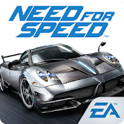 Need for Speed: NL Da Corsa