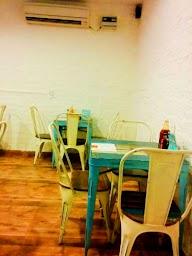 Cafe Wink photo 3