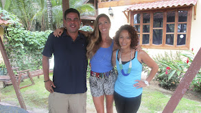 Hitting Reset in Bocas Del Toro thumbnail