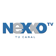 Nexxo tv Canal 20
