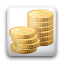 MoneyManager icon