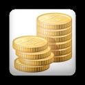 MoneyManager icon