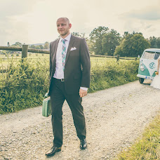 Wedding photographer Loredana La Rocca (larocca). Photo of 21.12.2014