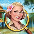 Pearl's Peril - Hidden Object Game apk