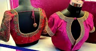 Bhavana Fashion photo 5