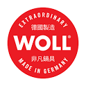 WOLL icon