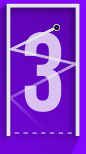 Block it Mod Apk 2.5 (Ads Free) 3