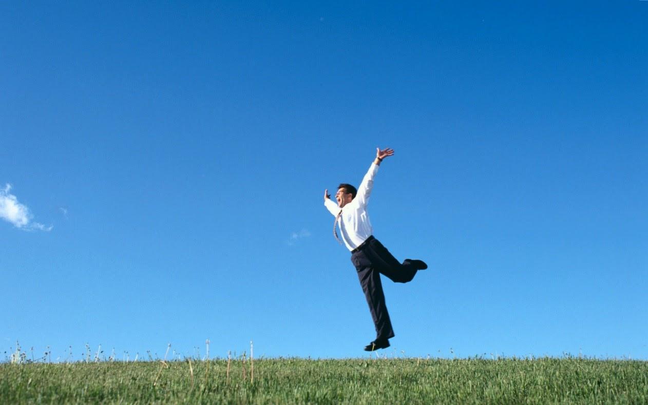 房貸增貸 五個步驟輕鬆申辦 解決貸款的各種問題