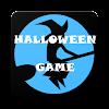 Halloween Game APK