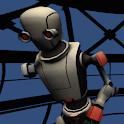 Bot Runner icon