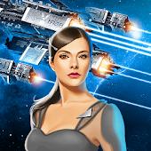 AstroImperium - Strategiespiel