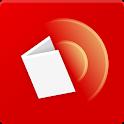 Amebo : News Around You icon