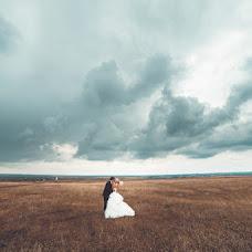 Wedding photographer Aleksandr Sergeev (Feast). Photo of 13.06.2014
