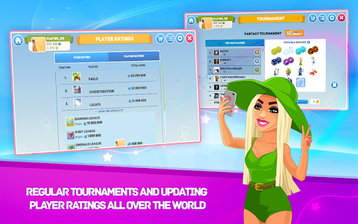 Business Tour - Build your monopoly with friends 2.7.0 screenshots 10