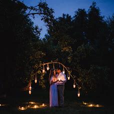 Wedding photographer Oleg Lednev (OlegLednev). Photo of 17.06.2015