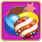 ❤️‍Candy Garden:Match 3 Puzzle 2.1