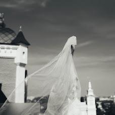 Wedding photographer Olya Kolos (kolosolya). Photo of 09.11.2018