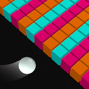 descargar color bump 3d