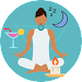 Music for Sleep Relax Meditation & Therapy APK