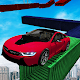 Download Impossible Stunt Car Tracks: Stunt Car Games For PC Windows and Mac