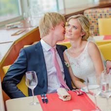 Wedding photographer Andrey Sorokin (sorokinphotos). Photo of 04.03.2015