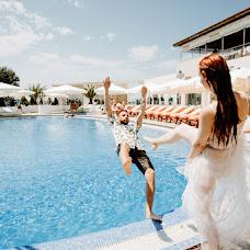 Wedding photographer Alena Litvinova (LITVINOVASOCHI). Photo of 23.07.2017