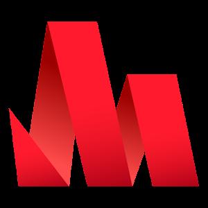 Opera Max: Gestión de datos
