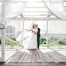 Wedding photographer Oleg Filipchuk (olegfilipchuk). Photo of 13.06.2017