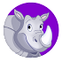 Ryn VPN - Unblock Free Unlimited Secure VPN Proxy.