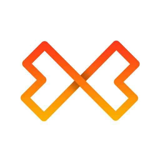 알음알음 소개팅 - 무료 소개팅어플 , 믿을 수 있는 소개팅앱