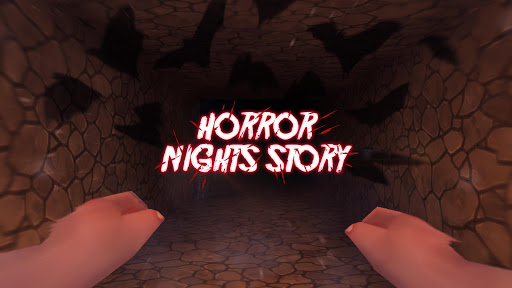 Horror Nights Story for PC