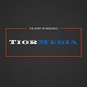 Tior Media LLC icon