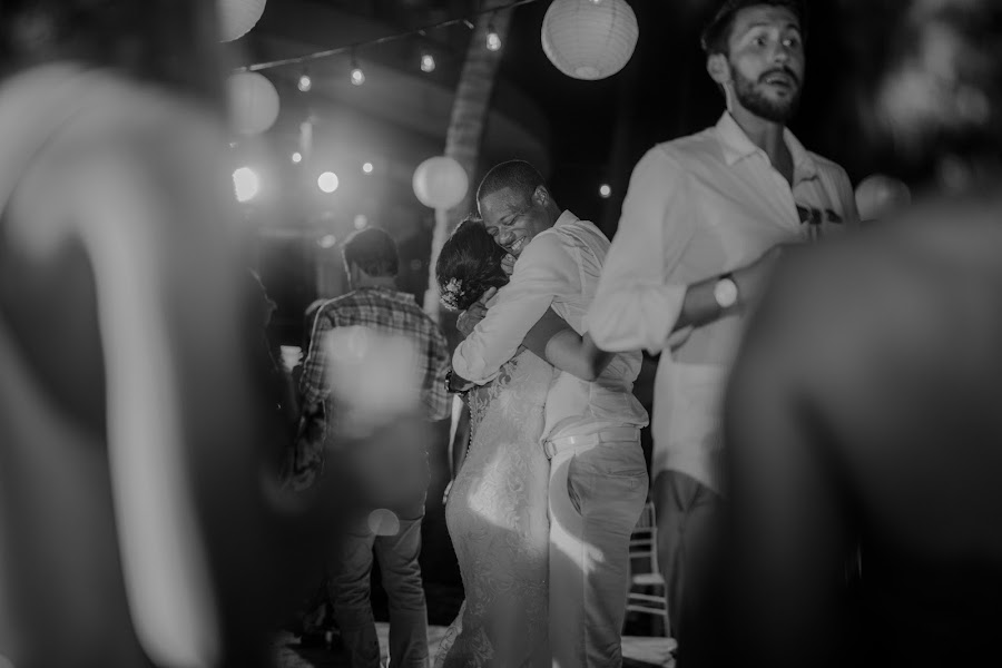 Fotógrafo de bodas José luis Hernández grande (joseluisphoto). Foto del 01.07.2018