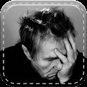 Dolor de Cabeza Remedios icon